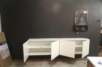 diyfloating-buffet-using-ikea-cabinets-4
