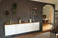 diyfloating-buffet-using-ikea-cabinets-5