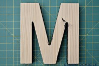 easy-and-fast-diy-marble-letter-decor-4