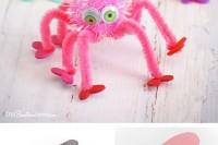 Valentine bugs