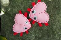 love bug