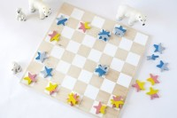 fun-diy-checkers-game-for-kids-1