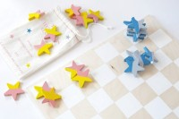 fun-diy-checkers-game-for-kids-3