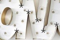 glam-diy-gold-metal-edge-marquee-5