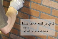 how-to-make-faux-brick-walls-look-old-3