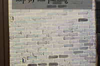 how-to-make-faux-brick-walls-look-old-5