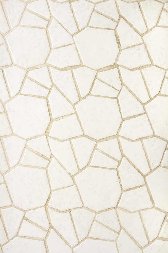 How To Refresh Tile Grout Without Renovating
