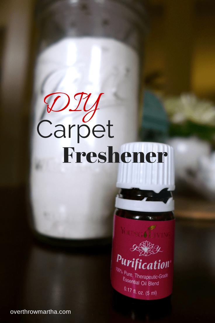 carpet freshner (via overthrowmartha)