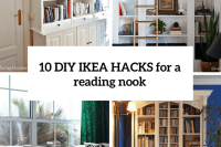10-diy-ikea-hacks-for-a-reading-nook-cover
