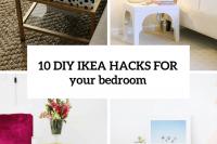 10-diy-ikea-hacks-for-your-bedroom-cover