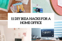 11-diy-ikea-hacks-for-a-home-office-cover