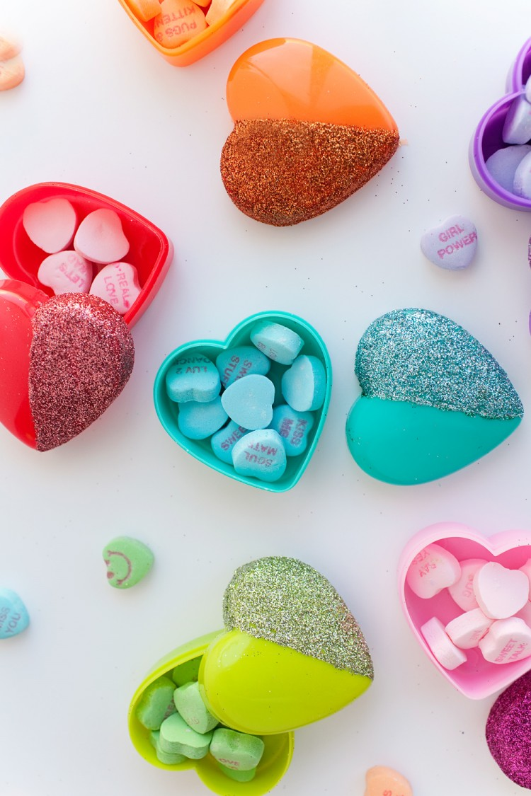 14 Cool And Practical Diy Gifts For Your Galentine Party Shelterness
