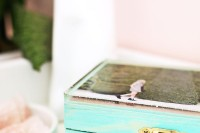 cute-diy-photo-epoxy-jewelry-box-2