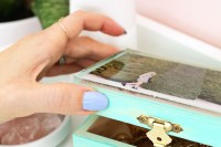 cute-diy-photo-epoxy-jewelry-box-4