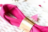 diy-gold-and-pink-arrow-napkin-rings-6