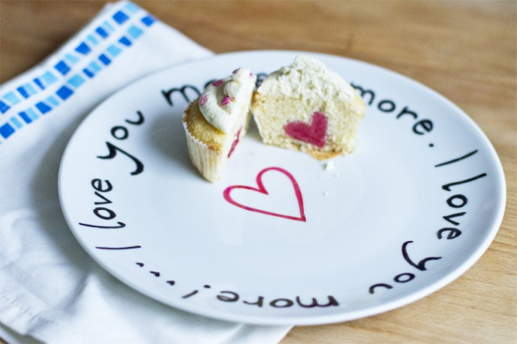 love plate (via look-what-i-made)