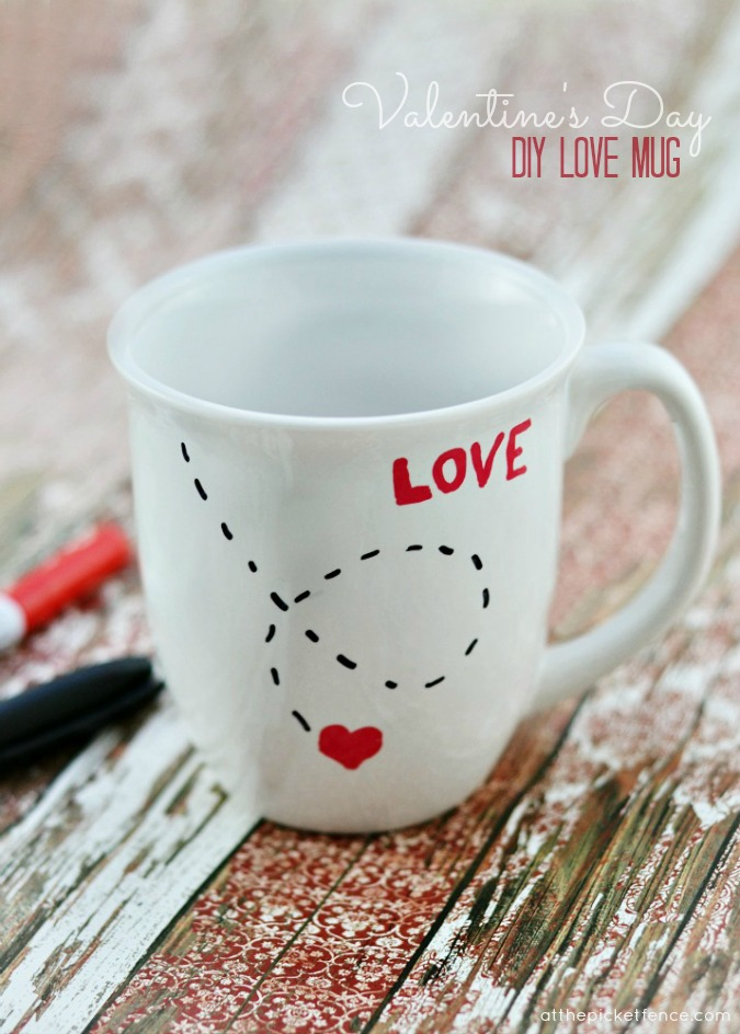 heart mug (via atthepicketfence)