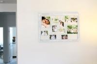 easy-diy-chicken-wire-photo-display-4