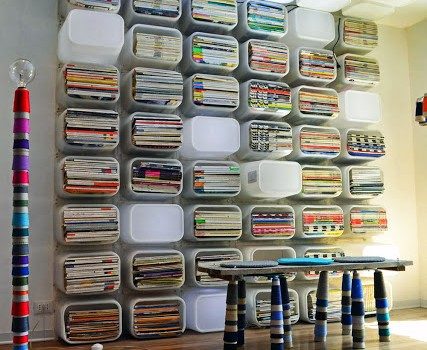 Ikea Home Office Hack 11 exciting ikea hacks for any home office - shelterness