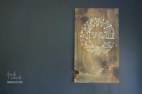 eye-catching-diy-initial-string-wall-art-4