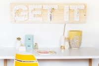functional-and-creative-diy-pegboard-words-1