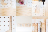functional-and-creative-diy-pegboard-words-4
