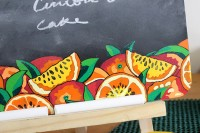 how-to-make-a-decorative-kitchen-board-5