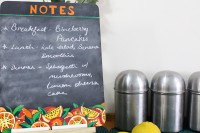 how-to-make-a-decorative-kitchen-board-6