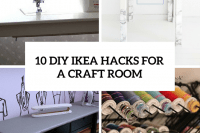 10-diy-ikea-hacks-for-a-craft-room-cover