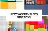 11-diy-wooden-blocks-kids-toys-cover