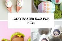12-diy-easter-eggs-for-kids-cover