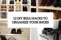 12-diy-ikea-hacks-to-organize-your-shoes-cover