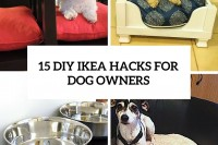 15-diy-ikea-hacks-for-dog-owners-cover
