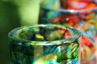 colorful-diy-alcohol-ink-votives-2