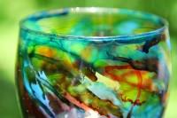 colorful-diy-alcohol-ink-votives-3
