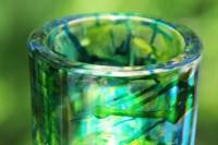 colorful-diy-alcohol-ink-votives-4