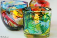 colorful-diy-alcohol-ink-votives-6
