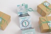 creative-diy-birthday-invitations-in-a-box-5