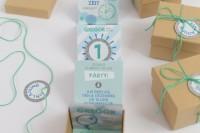 creative-diy-birthday-invitations-in-a-box-6