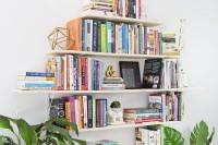 creative-diy-diamond-shaped-bookshelves-1