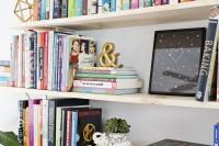 creative-diy-diamond-shaped-bookshelves-2