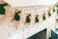 cute-diy-moss-bunny-spring-banner-1