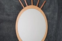 diy-copper-pipe-pineapple-mirror-1