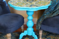 diy-decoupaged-fabric-table-makeover-1
