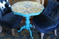 diy-decoupaged-fabric-table-makeover-2