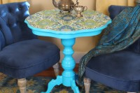 diy-decoupaged-fabric-table-makeover-3