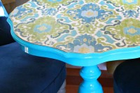 diy-decoupaged-fabric-table-makeover-5