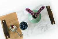 diy-faux-marble-and-wood-serving-tray-1