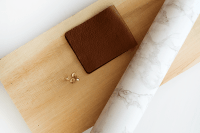 diy-faux-marble-and-wood-serving-tray-2