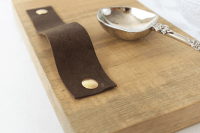diy-faux-marble-and-wood-serving-tray-4